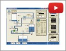 Industrial Process Automation - Virtual