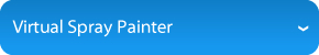 Virtual Spray Painter Videos