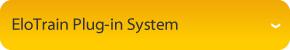 EloTrain Plug-in System Brochures