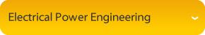 Power Engineering Brochures