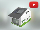 Training System: Green Energy in Buildings Trainer