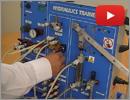Training System: Hydraulics Trainer