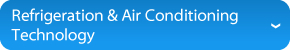 Refrigeration & Air Conditioning Technology Videos