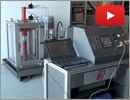 Hydraulic Press Training System