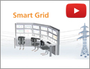 Smart Grid with Matlab/Simulink