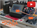 Training System: PETRA - Advanced Industrial Control Trainer