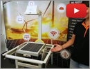 Renewable Energies: Professional Photovoltaics