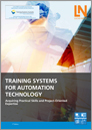 Product Brochure: Automation Technology