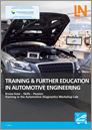 Product Brochure: Automotive Technology