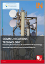 Product Brochure: Communications Technology