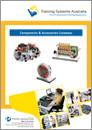TSA_Components_&_Accessories_Cutaways