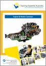 TSA_Engines_&_Models_Cutaways