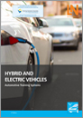 Product Brochure: World of Hybrid Vehicles Training Solutions