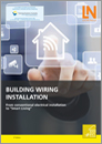 Product Brochure: Installation Technology