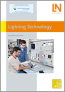 Product Brochure: Installation Technology Lighting Technology