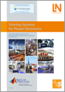 Product Brochure: Power Electronics