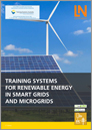 Product Brochure: Renewable Energies in Smart Grids and Microgrids