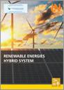 Product Brochure: Renewable Energies Hybrid System