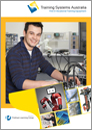 Corporate Brochure: Training Systems Australia