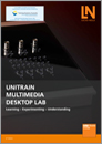 Product Brochure: UniTrain System