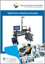TSA_Brochure_Virtual_Welding