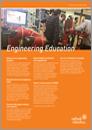 TSA_2018_Engineering_Education_Sawyer_Datasheet