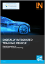 Product Flyer: Digitally Integrated Vehicle