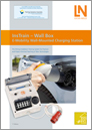 Product Flyer: Installation Technology Wallbox