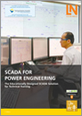 Product Flyer: SCADA for Power Engineering