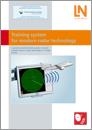 Product Flyer: Radar Technology