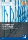 Product Flyer: Refrigeration Technology Propane