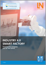 Product Flyer: Smart Factory Training Lab